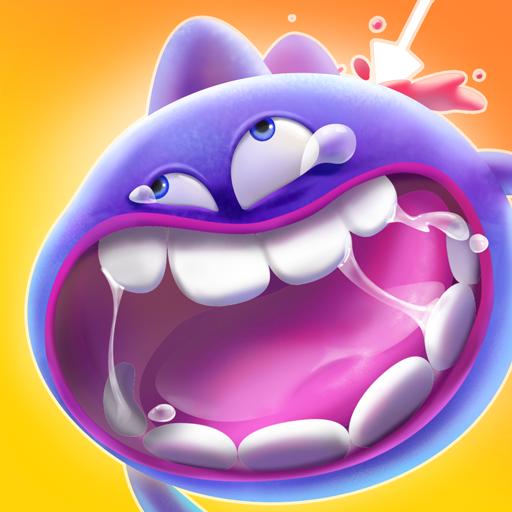Crazy Cell Apk Mod latest 1.4.0