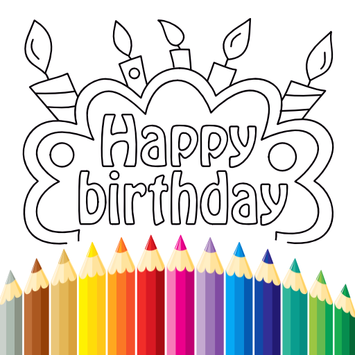Creative Greeting Cards 7.7.0 Apk Mod (unlimited money) Download latest