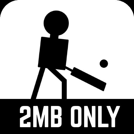 Cricket Black  Apk Pro Mod latest