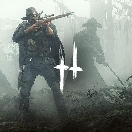 Crossfire Survival Zombie Shooter. FPS Strike Apk Pro Mod latest 1.0.8