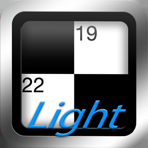 Crossword Light Apk Pro Mod latest 2.4.5.1