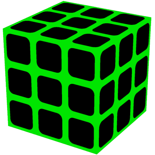 Cubik's – Rubik's Cube Solver, Simulator and Timer Apk Mod latest 8