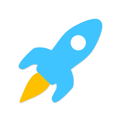 Cuemath: Math Games, Brain Training & Learning App Apk Mod latest 1.30.0