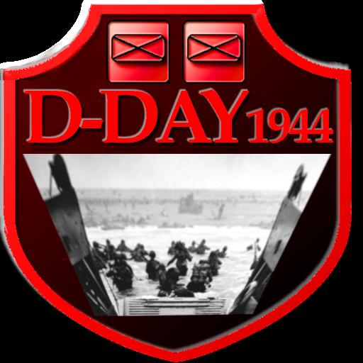 D-Day 1944 (free) Apk Pro Mod latest