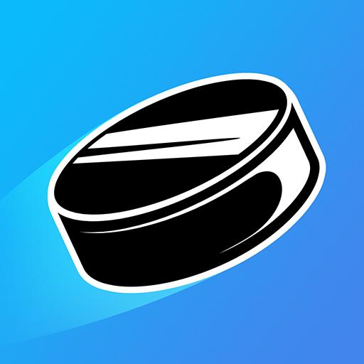 Dangle Dash 3.0 Apk Mod (unlimited money) Download latest