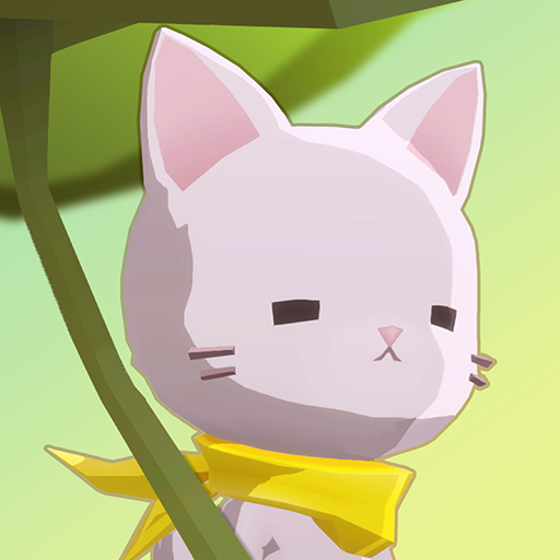 Dear My Cat Relaxing cat game&virtual pet kitty 1.3.5 Apk Mod (unlimited money) Download latest