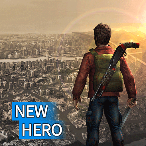 Delivery From the Pain: Survival  1.0.9894 Apk Mod (unlimited money) Download latest