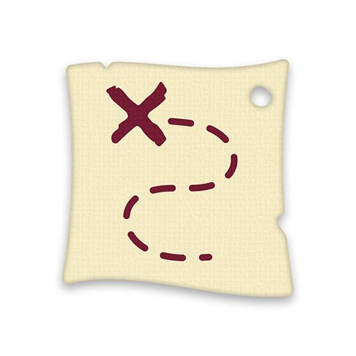 DiretriX ~ o teste vocacional do século XXI  Apk Pro Mod latest 0.10.1