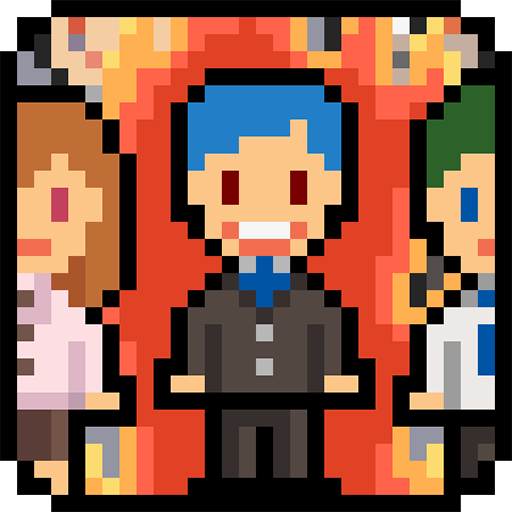 Don't get fired!   Apk Pro Mod latest 1.0.43