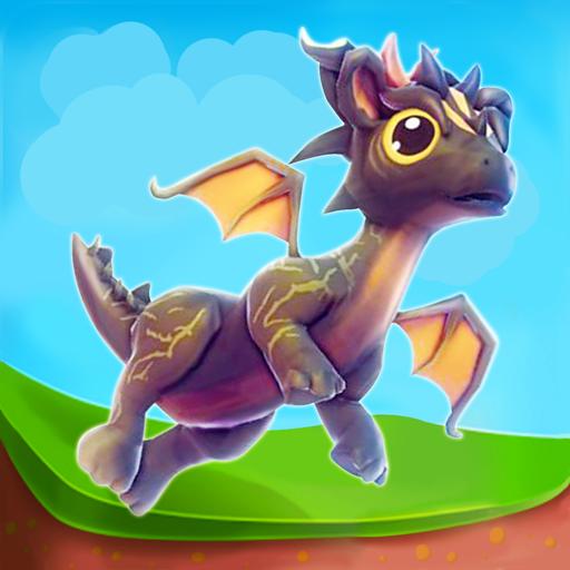 Dragon Run Apk Mod latest 1.0.8