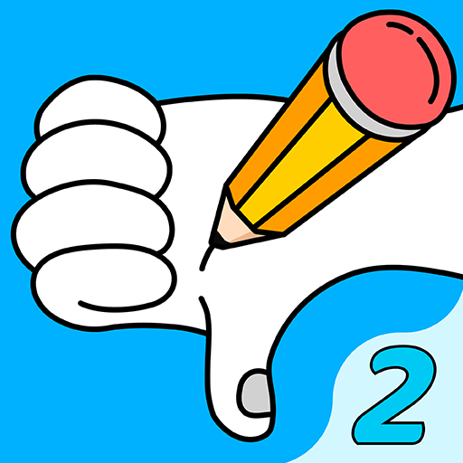 Draw Now AI Guess Drawing Game   Apk Pro Mod latest 2.3.0