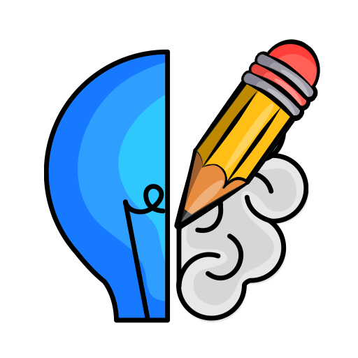 Draw it – Draw One Part  Apk Mod latest 1.2