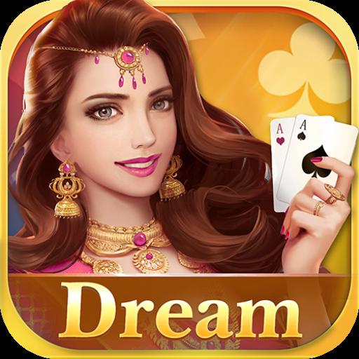 Dream Teenpatti Apk Pro Mod latest 1.3.0