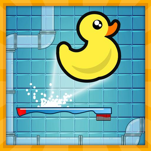 Ducky 1.1.7 Apk Mod (unlimited money) Download latest