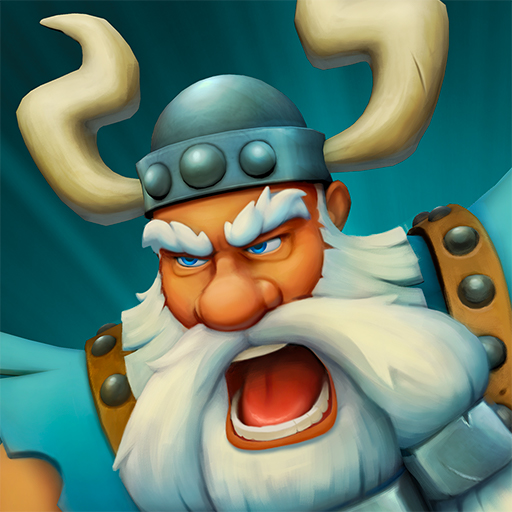 Dynasty Duels – RTS Game Apk Mod latest 1.33.7