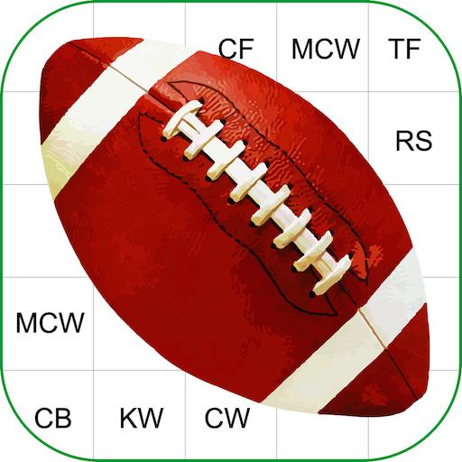 EZ Football Pool Apk Pro Mod latest 0.0.5