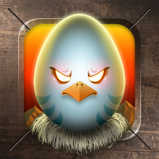 Egg Fight  Apk Pro Mod latest 1.5.1