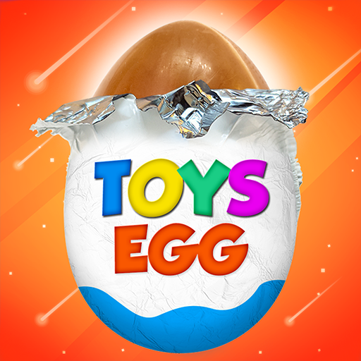Eggs game – Toddler games Apk Mod latest 3.1.3