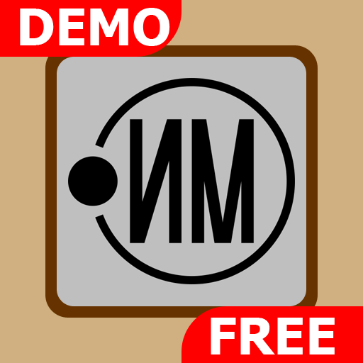 Elektronika Free 1.24 Apk Mod (unlimited money) Download latest