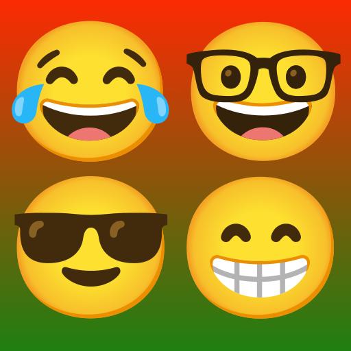 Emoji Match – Challenging Emoji Puzzle Game Apk Pro Mod latest 1.7
