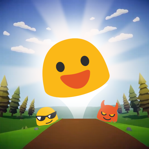 Emoji Quest [RPG]  Apk Mod latest 1.4.1