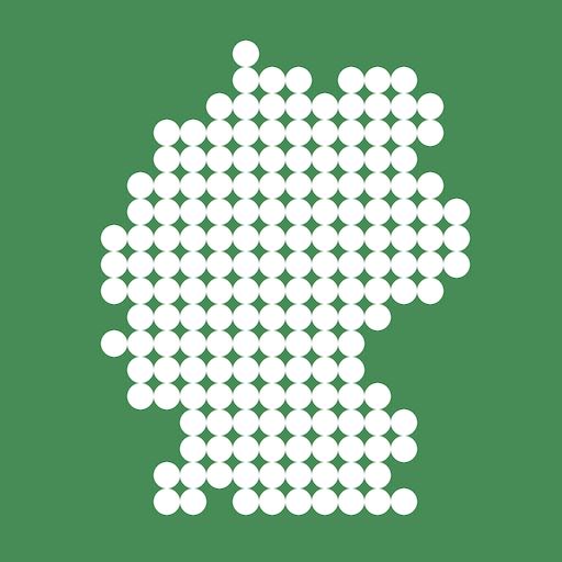 Enjoy Learning Germany Map Puzzle   Apk Pro Mod latest 3.3.3