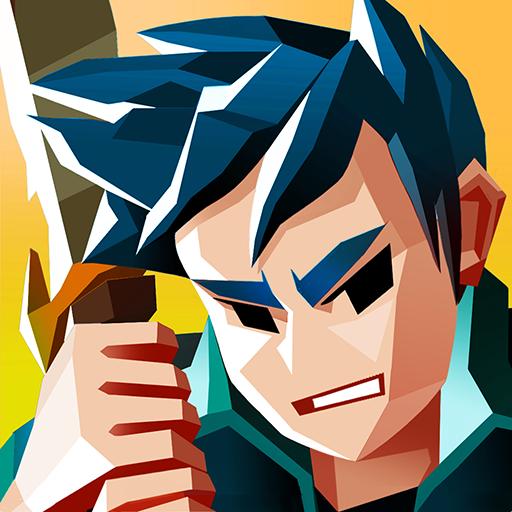 Epic Sword Quest  Apk Mod latest