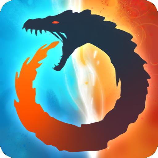 Eternal Return – Turn based RPG Apk Pro Mod latest 2.7.9