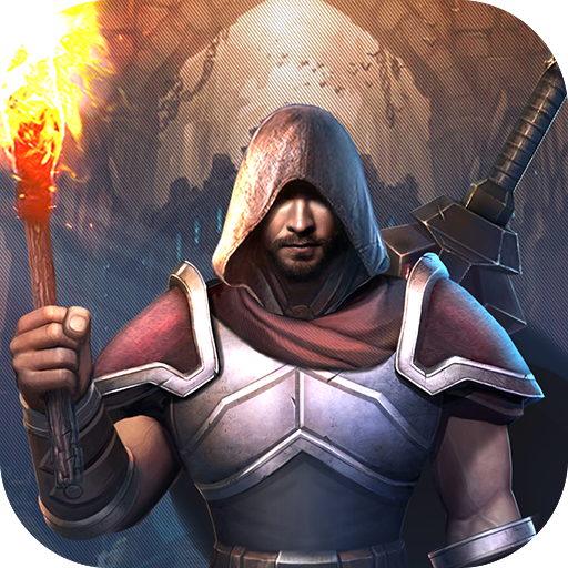 Ever Dungeon Dark Survivor – Roguelike RPG 1.0.104 Apk Mod (unlimited money) Download latest