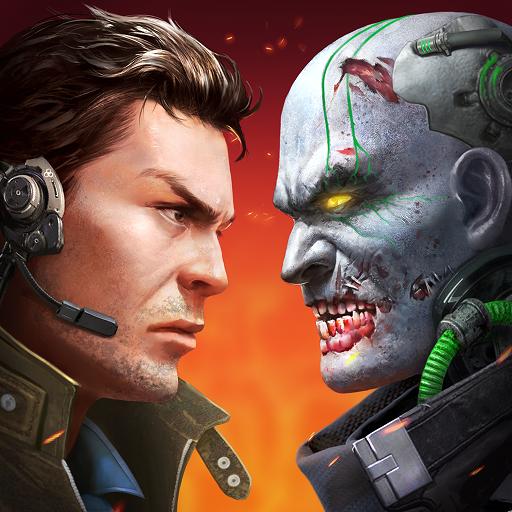 Evil Rising  Apk Pro Mod latest 2.2.0