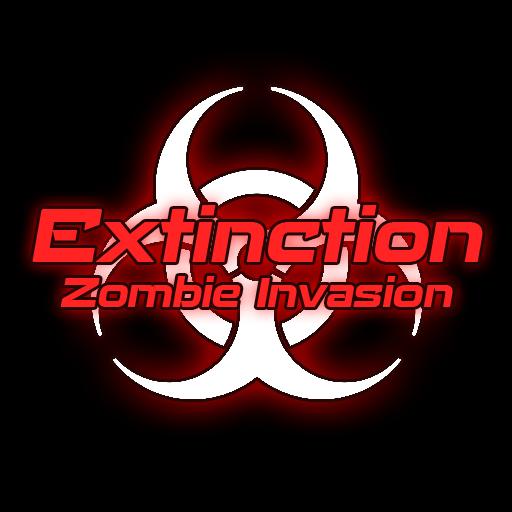 Extinction: Zombie Invasion 3.11.1 Apk Mod (unlimited money) Download latest