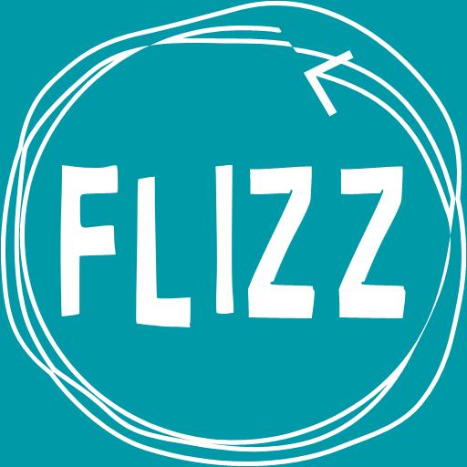 FLIZZ Quiz  Apk Pro Mod latest 3.400