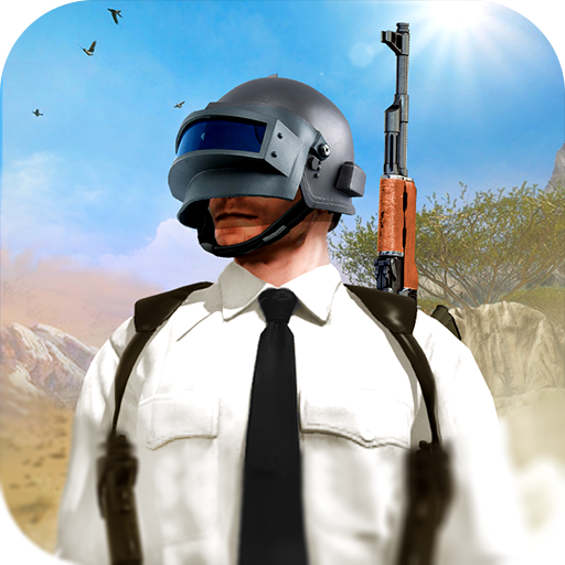 FPS Commando Mission: New Shooting Real Game 2021 Apk Pro Mod latest 1.0.17