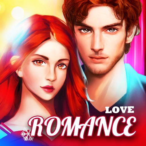 Fantasy Romance: Interactive Love Story Games Apk Pro Mod latest 1.2.5