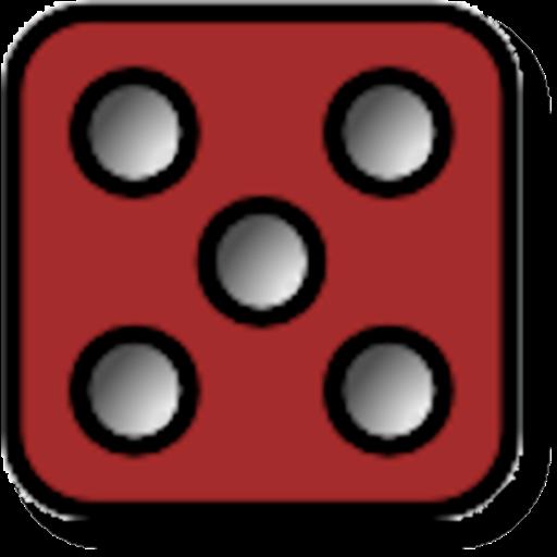Farkle (OhFark) Apk Pro Mod latest 2.0.40