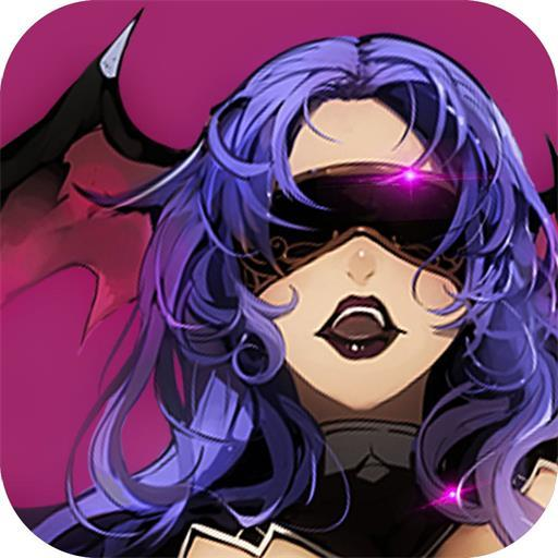 Fate:The One  Apk Mod latest 0.1.29