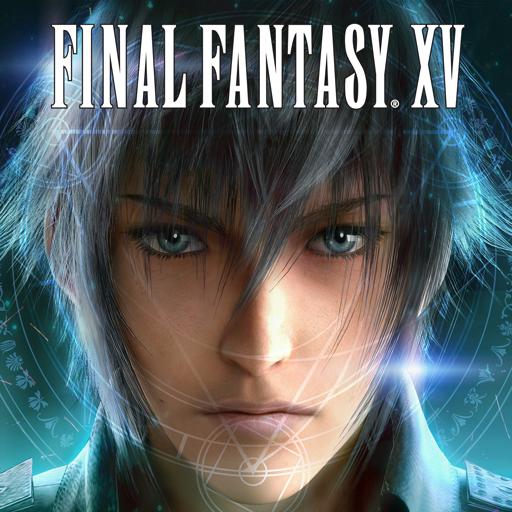 Final Fantasy XV: A New Empire  8.2.2.145 Apk Mod (unlimited money) Download latest