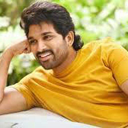Find Allu Arjun movies  Telugu  Apk Mod latest  1.9.9z