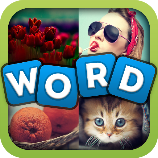 Find the Word in Pics Apk Pro Mod latest