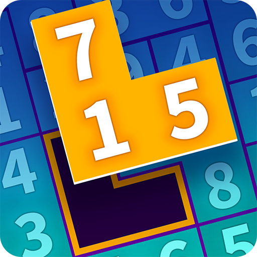 Flow Fit: Sudoku Apk Pro Mod latest 1.1.5