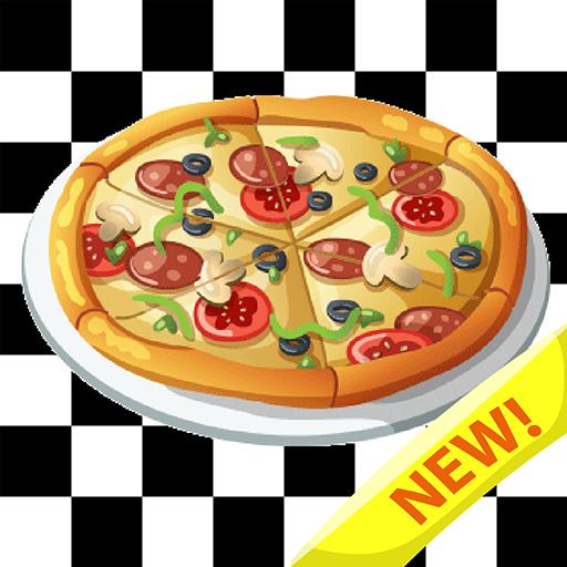 Food color by number : Pixel art coloring  Apk Mod latest1.5