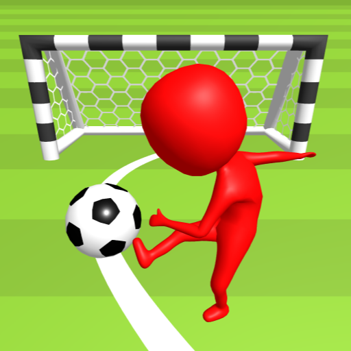 Football Game 3D  Apk Pro Mod latest 21