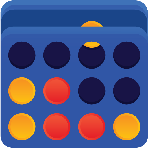Four In A Row Online   Four In A Line Puzzles Apk Pro Mod latest 5.1.3.1