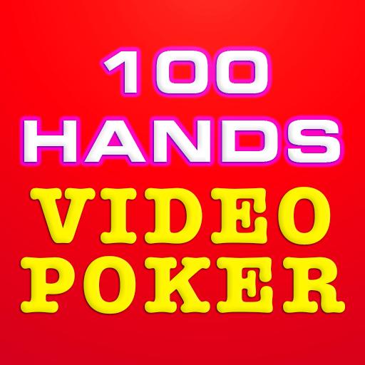Free Multi Hand Video Poker | Las Vegas Style Game  Apk Pro Mod latest   106.0.4