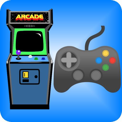 Free mini games 23.0.0.0 Apk Mod (unlimited money) Download latest