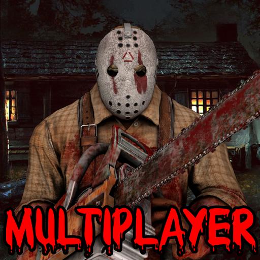 Friday Night Multiplayer – Survival Horror Game  Apk Mod latest 2.0