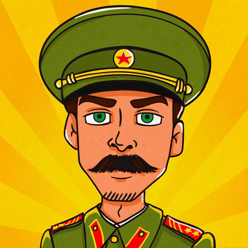 From Zero to Hero: Communist  Apk Mod latest