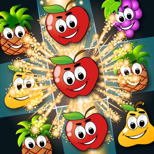 Fruit Dash  Apk Mod latest 1.17