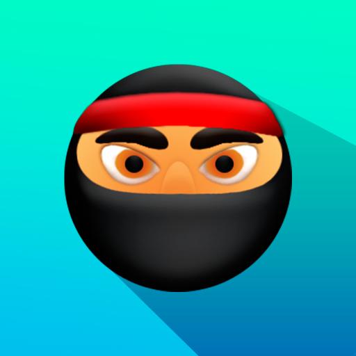 Fun Ninja Game – Cool Jumping  Apk Pro Mod latest 1.0.17
