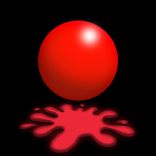 Fun Splash Game: Cool Survival Arcade Game Apk Pro Mod latest 1.0.35